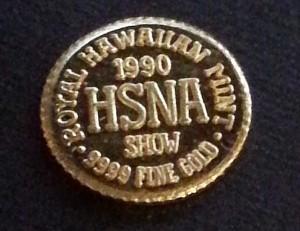 hsna1990