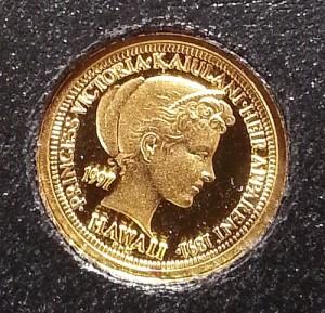 1997o