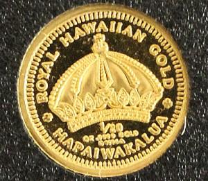 1997r
