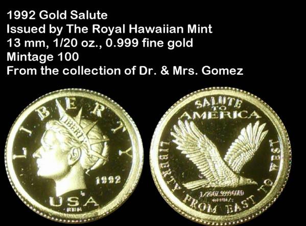 gold liberty20