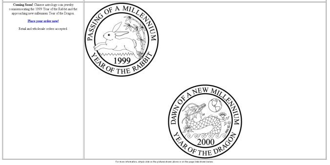 millennium_coin