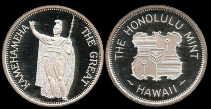 honolulumint