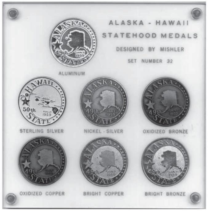 AK-HI Medals (1)
