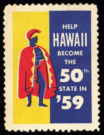 pro_hawaii